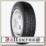 Шины НШЗ Кама-Евро 520 205/75 R16C R 110/108