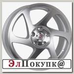 Колесные диски Alcasta M42 6.5xR16 5x112 ET33 DIA57.1