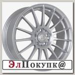 Колесные диски LS FlowForming RC05 7.5xR17 5x114.3 ET45 DIA67.1