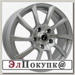 Колесные диски X-Race AF-14 6.5xR16 4x100 ET50 DIA60.1