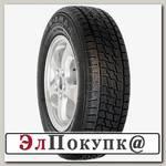 Шины НШЗ Кама-232 185/75 R16 T 95