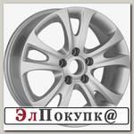 Колесные диски Replay SK42 6.5xR16 5x112 ET50 DIA57.1