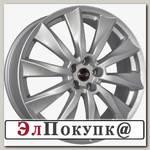 Колесные диски LegeArtis INF20 (L.A.) 8xR18 5x114.3 ET47 DIA66.1