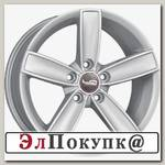 Колесные диски LegeArtis A90 (L.A.) 7xR16 5x112 ET35 DIA57.1