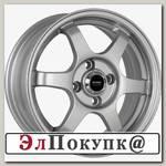 Колесные диски Megami MGM-6 6xR15 4x100 ET46 DIA54.1