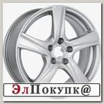 Колесные диски iFree Кайт 7xR16 5x114.3 ET40 DIA66.1