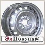 Колесные диски Steger 5990ST 5.5xR14 4x108 ET34 DIA65.1