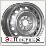 Колесные диски Trebl 7625 TREBL 6.5xR16 5x114.3 ET39 DIA60.1