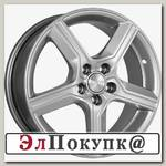 Колесные диски Скад Драйв 6.5xR17 5x100 ET39 DIA57.1