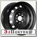 Колесные диски KFZ 8475 6xR15 4x108 ET18 DIA65