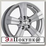 Колесные диски Скад Мицар 8xR18 5x112 ET45 DIA66.6