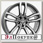 Колесные диски Alutec DriveX 8.5xR19 5x108 ET40 DIA63.4