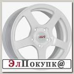 Колесные диски Slik L1829 6.5xR15 4x98 ET32 DIA58.6