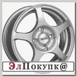 Колесные диски X-trike X103 5.5xR14 4x100 ET45 DIA67.1