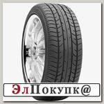 Шины Bridgestone Potenza RE040 235/55 R17 Y 99 AUDI