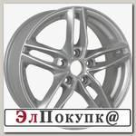 Колесные диски iFree Moskva 6.5xR16 5x100 ET40 DIA67.1