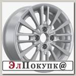 Колесные диски КиК Модена-оригинал 6xR15 4x100 ET46 DIA54.1