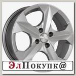 Колесные диски Скад Гранит 6.5xR16 5x114.3 ET52.5 DIA67.1