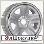 Колесные диски ГАЗ ГАЗ-31105 6.5xR15 5x108 ET45 DIA58.1