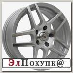 Колесные диски Alcasta M37 6.5xR16 5x114.3 ET45 DIA60.1