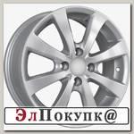 Колесные диски Replay HND73 6xR15 4x100 ET48 DIA54.1