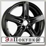 Колесные диски Rial Arktis 6.5xR16 5x112 ET41 DIA57.1