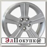 Колесные диски WSP Italy ORION 6.5xR16 5x100 ET48 DIA56.1