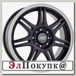 Колесные диски Nitro Y4601 6xR15 5x105 ET39 DIA56.6