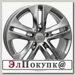 Колесные диски WSP Italy CAMEROTA 8xR17 5x112 ET48 DIA66.6