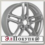 Колесные диски iFree Moskva 6.5xR16 5x115 ET41 DIA70.2