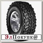 Шины Dunlop Grandtrek MT2 285/75 R16 Q 116/113