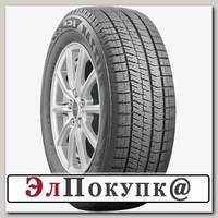Шины Bridgestone Blizzak Ice 185/65 R14 S 86