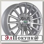 Колесные диски N2O Y3136 6xR14 5x100 ET35 DIA57.1