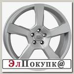 Колесные диски WSP Italy BALTICA 7xR17 5x108 ET50 DIA63.4