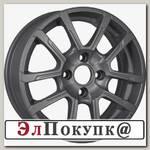 Колесные диски iFree Слайдер 5.5xR14 4x100 ET38 DIA67.1