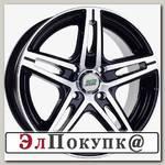 Колесные диски N2O Y3113 6xR14 4x98 ET35 DIA58.6