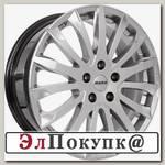 Колесные диски Momo STING 10.5xR20 5x114.3 ET45 DIA67.1