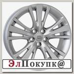 Колесные диски WSP Italy ANGEL 7.5xR19 5x114.3 ET35 DIA60.1