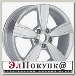 Колесные диски Replay A53 7xR17 5x112 ET42 DIA66.6