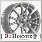Колесные диски N2O Y3174 6.5xR15 4x98 ET32 DIA58.6
