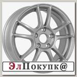 Колесные диски Venti 1611V 6.5xR16 5x114.3 ET45 DIA67.1