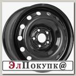 Колесные диски Trebl 7150 TREBL 6xR15 5x114.3 ET50 DIA60.1