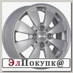 Колесные диски КиК КС577 (14 Гранта Норма) 5.5xR14 4x98 ET35 DIA58.5