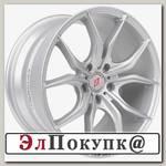Колесные диски INFORGED IFG17 8.5xR19 0x114.3 ET45 DIA67.1