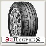 Шины Triangle TH201 205/50 R16 W 91