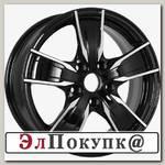 Колесные диски iFree Мохито 6.5xR16 5x114.3 ET50 DIA67.1