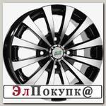 Колесные диски N2O Y247 5.5xR13 4x100 ET38 DIA73.1