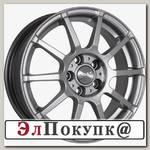 Колесные диски Скад Акита 6xR15 4x98 ET35 DIA58.6
