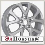 Колесные диски LegeArtis MZ28 (L.A.) 7.5xR18 5x114.3 ET60 DIA67.1