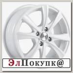 Колесные диски Скад Мальта 6xR15 4x100 ET45 DIA67.1